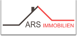 ARS Immobilien